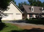 Foreclosed Home in TWIN FAWNS DR, Berkeley Springs, WV - 25411