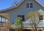 Foreclosed Home in GRANDVIEW RD, Columbus, IN - 47201