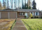 Foreclosed Home in S 286TH ST, Federal Way, WA - 98003
