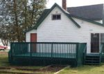 Foreclosed Home en N BRIDGE ST, Manawa, WI - 54949