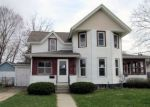 Foreclosed Home in MILO ST, Fort Atkinson, WI - 53538