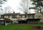 Foreclosed Home en REHL RD, Zanesville, OH - 43701