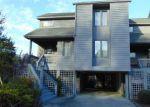Foreclosed Home en WHEEL HOUSE CT, Washington, NC - 27889