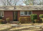 Foreclosed Home en DELANO ST, Durham, NC - 27703