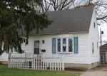 Foreclosed Home en WILMINGTON AVE, Tonawanda, NY - 14150