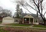 Foreclosed Home en MERCEDES, Redford, MI - 48239