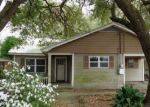 Foreclosed Home en MCILHENNY ST, New Iberia, LA - 70563