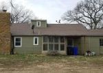 Foreclosed Home in 82ND ST, Oskaloosa, KS - 66066