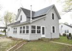 Foreclosed Home en LOCUST ST, Middletown, IN - 47356