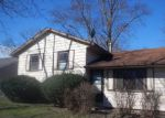 Foreclosed Home en ROCKINGHAM RD, Richton Park, IL - 60471
