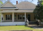 Foreclosed Home en W RAILROAD ST S, Pelham, GA - 31779