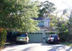 Foreclosed Home en COASTAL CIR, Ocoee, FL - 34761