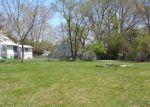 Foreclosed Home en WASHINGTON AVE, Claymont, DE - 19703