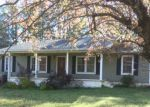 Foreclosed Home in WILDLIFE LAKE RD, Summerville, GA - 30747