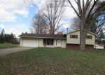 Foreclosed Home en BLAIR DR NE, Warren, OH - 44483