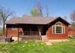 Foreclosed Home en SALT LICK RD, Front Royal, VA - 22630