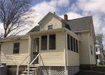 Foreclosed Home en ARNOLD ST, Riverside, RI - 02915