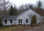 Foreclosed Home en HOME RD, Delaware, OH - 43015