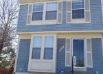 Foreclosed Home en NORWEGIAN CT, Bowie, MD - 20716