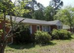 Foreclosed Home in LAKESHORE DR, Camden, SC - 29020