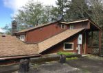 Foreclosed Home en OLD COUNTY RD, Brookings, OR - 97415