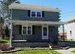 Foreclosed Home en OAK ST, Oakfield, NY - 14125