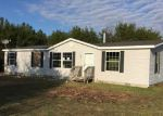 Foreclosed Home in PHELPS RD NE, Kalkaska, MI - 49646