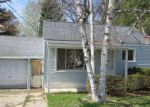 Foreclosed Home in ALTO CT, West Branch, MI - 48661