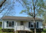 Foreclosed Home en W 4TH ST, Wellsville, KS - 66092