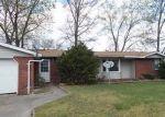 Foreclosed Home en W ILLINOIS ST, Okawville, IL - 62271