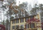 Foreclosed Home en BENJAMIN CIR, Fayetteville, GA - 30214