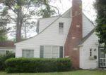 Foreclosed Home en S MERRIMAC DR, Fitzgerald, GA - 31750