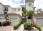 Foreclosed Home en NE 184TH ST, North Miami Beach, FL - 33160