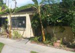 Foreclosed Home en W 5TH ST, Santa Ana, CA - 92703