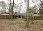 Foreclosed Home en E 12TH AVE, Crossett, AR - 71635