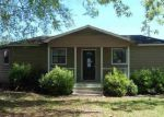 Foreclosed Home en LAVERN ST, Bryant, AR - 72022