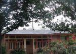 Foreclosed Home en EBBTIDE DR, Houston, TX - 77045