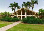 Foreclosed Home en HEATHER LN, Naples, FL - 34119
