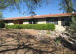 Foreclosed Home en LUCIA CT, Rio Rico, AZ - 85648