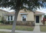 Foreclosed Home in TEA ROSE DR, Orlando, FL - 32828