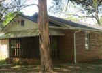 Foreclosed Home in ALE CIR, Atlanta, GA - 30344