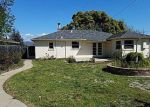 Foreclosed Home en MARYAL DR, Salinas, CA - 93906