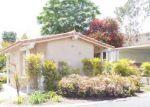 Foreclosed Home en VIA MARIPOSA E, Laguna Woods, CA - 92637