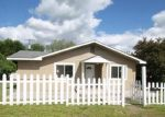Foreclosed Home in N 20TH ST, Saint Maries, ID - 83861