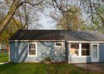 Foreclosed Home in ELLSWORTH PL, Merrillville, IN - 46410