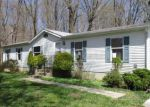 Foreclosed Home en MOTTS PKWY, Michigan City, IN - 46360