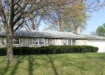 Foreclosed Home en N 64TH DR, Kansas City, KS - 66102