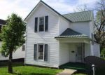 Foreclosed Home in E WALNUT ST, Richmond, KY - 40475