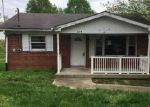 Foreclosed Home in WILDERNESS RD, Brooks, KY - 40109