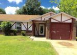 Foreclosed Home en N SUGAR RIDGE RD, La Place, LA - 70068